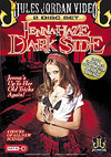 Jenna Haze - Dark Side - 2 Disc Set