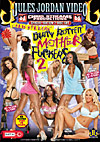 Dirty Rotten Mother Fuckers 2 - 2 Disc Set