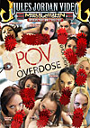 POV Overdose - Special Edition 2 Disc Set
