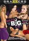 MILFs Like It Big 2