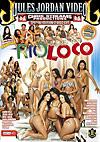 Rio Loco - Special Edition 2 Disc Set
