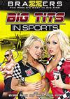 Big Tits In Sports