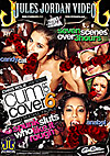 Cum For Cover 6