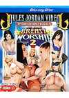 Breast Worship 2 - Blu-ray Disc