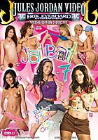 Jail Bait 7