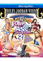 Pump My Ass Full Of Cum 2