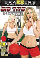 Big Tits In Sports 3
