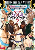 Sexual Blacktivity 2 - Special Edition 2 Disc Set