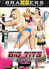 Big Tits In Sports 5