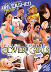 Cover Girls - 2 Disc Set
