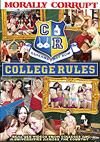 College Rules