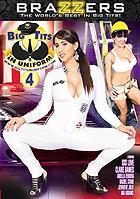 Big Tits In Uniform 4