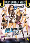 All Internal 18