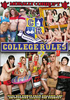 College Rules 7