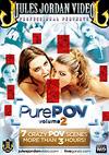 Pure POV 2
