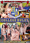 College Rules 10
