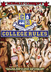 College Rules 11