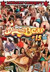 Dancing Bear 15