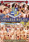College Rules 16
