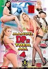 Manuel DPs Them All 4