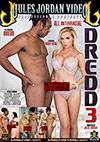 Dredd 3