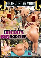 Dredd\'s Big Booties
