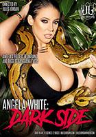 Angela White: Dark Side - 2 Disc Set