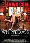 Whipped Ass 19