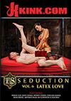 TS Seduction 6: Latex Love