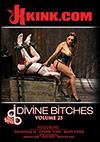 Divine Bitches 25
