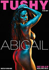 Abigail - 2 Disc Set