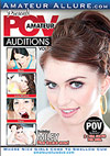 POV Amateur Auditions 3