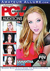 POV Amateur Auditions 7