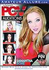 POV Amateur Auditions 7
