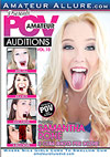POV Amateur Auditions 10