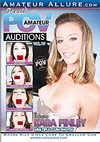 POV Amateur Auditions 19