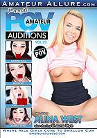 POV Amateur Auditions 20