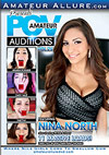 POV Amateur Auditions 25