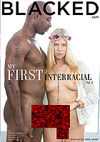 My First Interracial 2