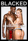 Interracial Icon 5
