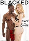 Black & White 12