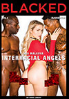 Interracial Angels 2
