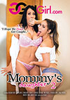 Mommy's Daughter 2