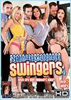 Neighborhood Swingers 4