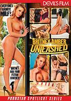 Britney Amber Unleashed
