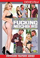 Fucking The Neighbors 3
