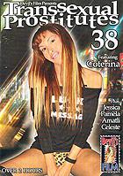 Transsexual Prostitutes 38