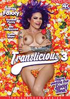 Translicious 3