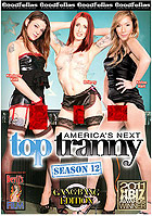 America\'s Next Top Tranny 12