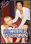 Her First Older Woman 3